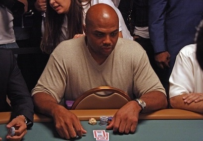 500x_charles-barkley-poker