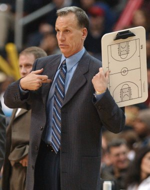 Doug_collins_coaching