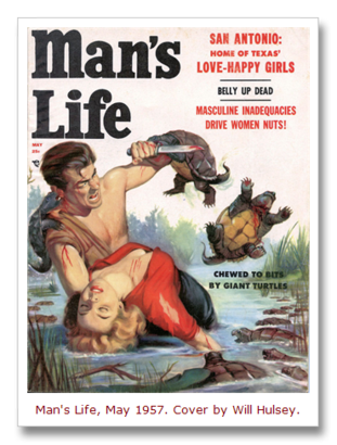 Man_27s_20life_2c_20may_201957._20cover_20by_20will_20hulsey_20-_20www.menspulpmags_5b6_5d
