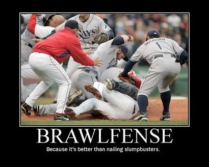 Brawlfense