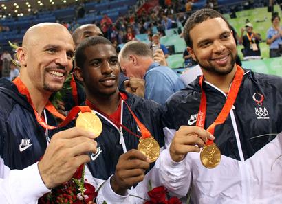Bccfb959f5fca95f5ff631298b6f0ba0-getty-oly-2008-basketball-podium