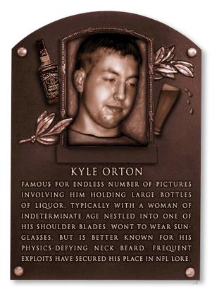Orton_plaque