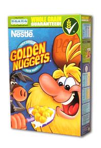 Packet-golden-nuggets