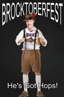Brocktoberfest2
