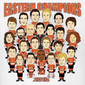 Eastern-champs-2010_design