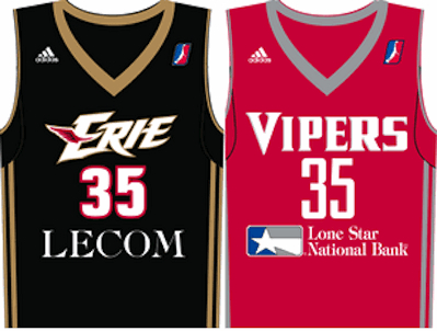 Erie-rgv-jerseys-307