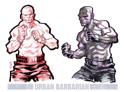 Mma_fighters_panosian_urbanbarbarian_v