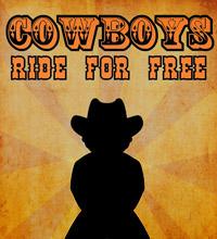Cowboys-xl