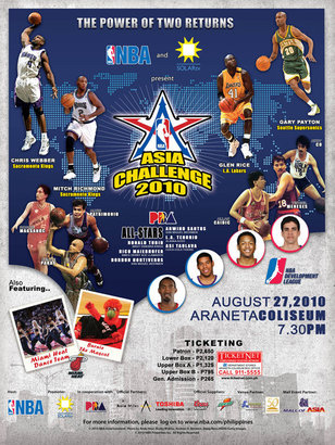 Pizza-hut-nba-asia-challenge-promo