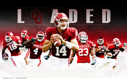 Oklahoma-football-loaded-wa