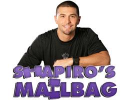 Shapiro_mkw_mailbag_hdr