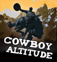 Cowboyaltitude-xl