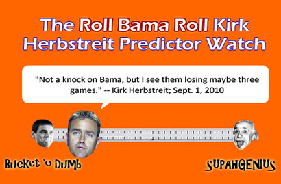 Herbstreit_predictor2