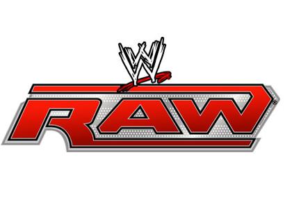 Raw_logo_branding