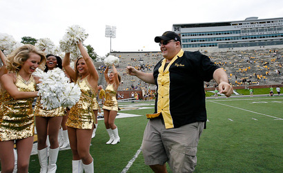 20090919_kennedyd_football_mizzou-vs-furman-1713