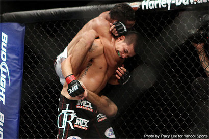 Ept_sports_mma_experts-547475078-1284602566