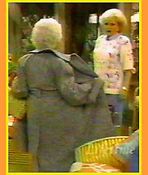 Golden_girls_flasher_20100903_1148020541