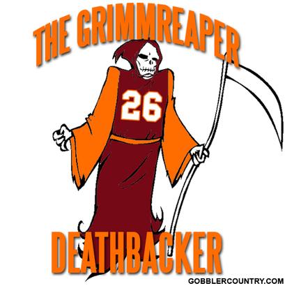 Grimmreaper