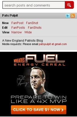 Manning-ad