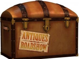 Antiques_roadshow-show