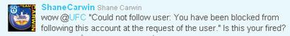 Carwintweet1_medium