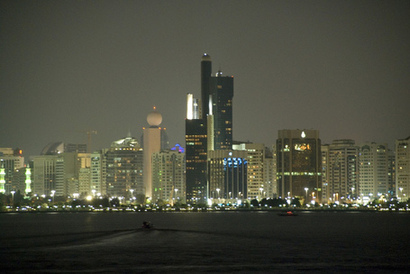 Abu_dhabi_corniche_mall_medium