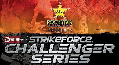 Strikeforce-challengers1