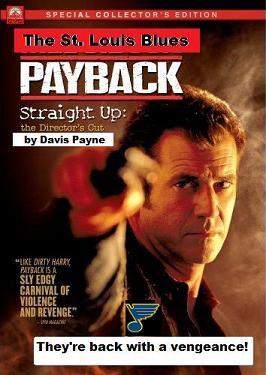 Payback2a