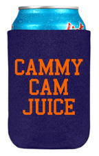 Cammy_koozie_sm_large