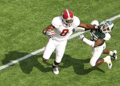 Julio_jones_capital_one_bowl_alabama_v_michigan_dz1_6mjv7a-l