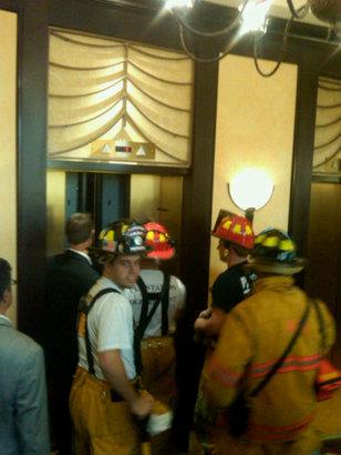 Hokies_elevator