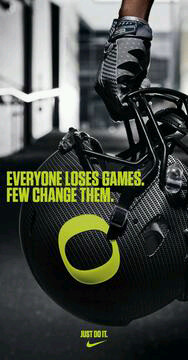 Nike-football-oregon-ad