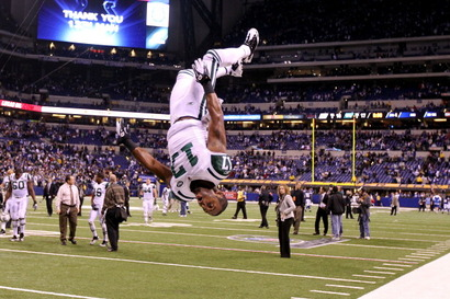 Braylon-edwards-flip