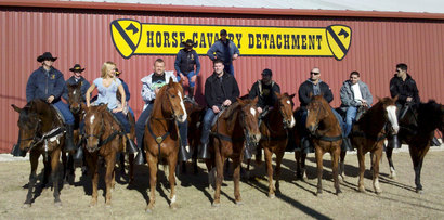 Ufc_horses