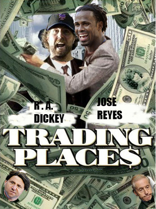 Trading-places-for-webcopy