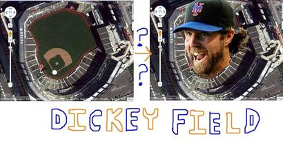 Dickeyfield1