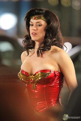 Wonderwomannewsetpics2