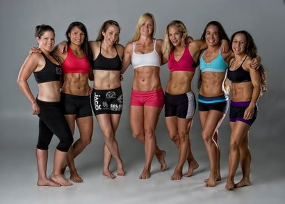 Jackson_s_womens_team