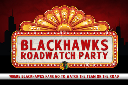 Roadwatch-party-page-graphic
