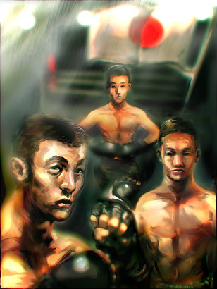 Com___mma_by_haveconquest-d3dl15w