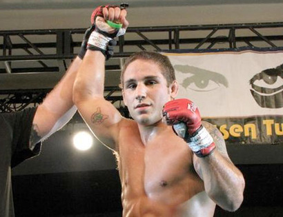 Chad_mendes