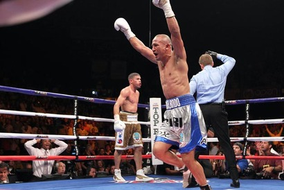 Lopez-salido-photo2