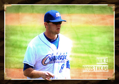Concept.moustakas.1