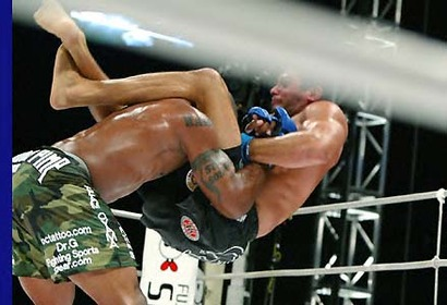 Jackson_252c_quinton_rampage_jackson_slamming_ricardo_arona_at_pride_fighting_championship_critical_countdown_2004_medium