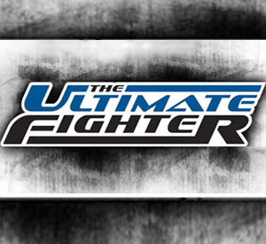 The_ultimate_fighter_logo