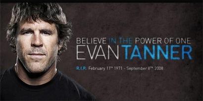 Evan_tanner_rip