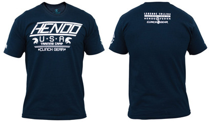 Clinch-hendo-shirt