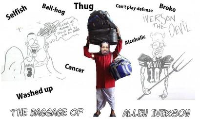 1allen-iverson-baggage-1024x612