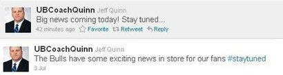 Quinn-news_medium