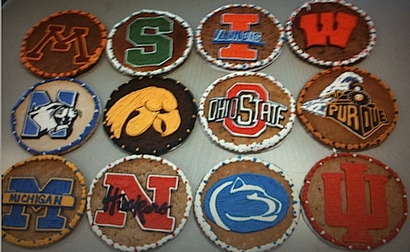 Bakery_bribery_northwestern_sends_nebraska_big_ten_welcome_cookies